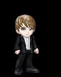 hedpefan's avatar