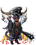 Noroone's avatar