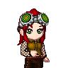 Chamileen's avatar