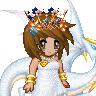 Snow Ninja1025's avatar