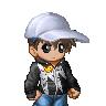 namurai10's avatar