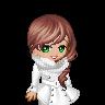 KS_lover18's avatar