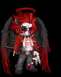 Leiot Steinberg's avatar