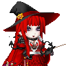 Grand Moff Alexei Sukov's avatar