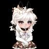 Mad Moff's avatar