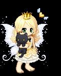 Kittypizza's avatar