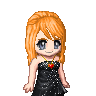 Gemini_Anjel's avatar