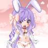 RiceBunny 89's avatar