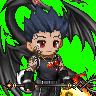 Gaarashukaku92's avatar