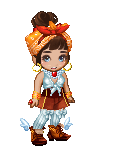 sucre et bonbons's avatar