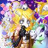 Revodka Skyy's avatar