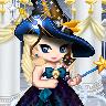 sweetiecakes31635's avatar