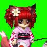 Raiensong's avatar