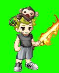 darkboy12's avatar