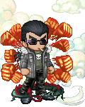 XXsuperEliasXX's avatar