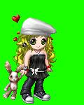angeleyez711's avatar