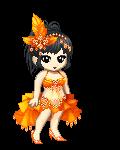 Lola0502's avatar