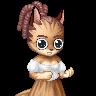 wmdkitty's avatar