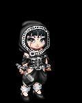 Tessa Frel's avatar