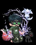 Hitoshima Ouji's avatar