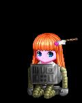 PrincessHeidiRose