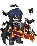 shin071's avatar