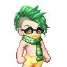 am9210's avatar