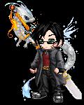 Drax Orin