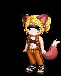 xRin_cat_earsx