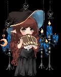 IiIy quartz's avatar