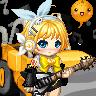 Kagamine-Rin-Append's avatar