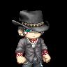 Sanbenganza's avatar