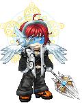 Yoshiuki Asakura's avatar