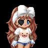 -Ayoo_Tacoss-'s avatar