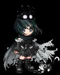 Kitty Kaylin's avatar