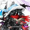 Sharingan-101's avatar
