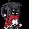 Nocturnium's avatar