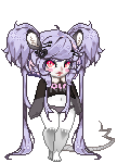 Amadeus dashwood's avatar
