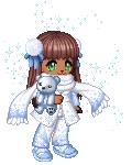 Miss_MiMi90's avatar