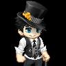 zekal's avatar