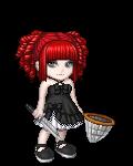 SammiDash's avatar