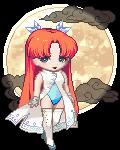Reni_GoldenStar's avatar
