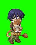 Critheann's avatar