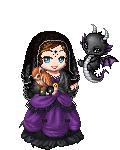 BellaLuna42's avatar