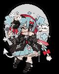 Lady Saxophone's avatar