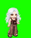 Inuyasha_Girl132