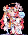 I2ainy Days's avatar