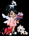 lisset11 Rocks's avatar