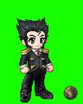 bradley leek's avatar
