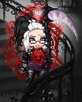 Nat1v3_Luv-B1tch3z's avatar